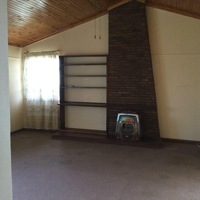 Duncanville property for sale. Ref No: 13399570. Picture no 5