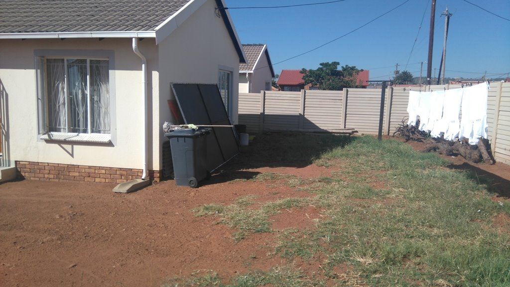 Property Mabopane : Houses For Sale Mabopane (All), Mabopane, House 2 bedrooms property for sale Price:365,000