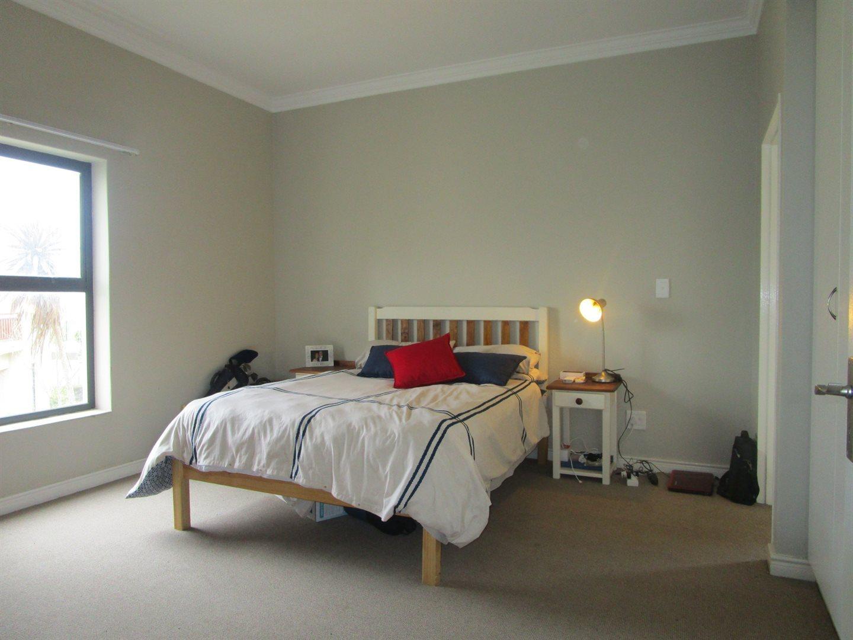 De Wijnlanden Residential Estate property for sale. Ref No: 13524985. Picture no 9