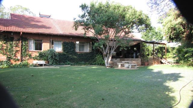 Cullinan, Cullinan Central Property  | Houses For Sale Cullinan Central, Cullinan Central, House 3 bedrooms property for sale Price:1,540,000