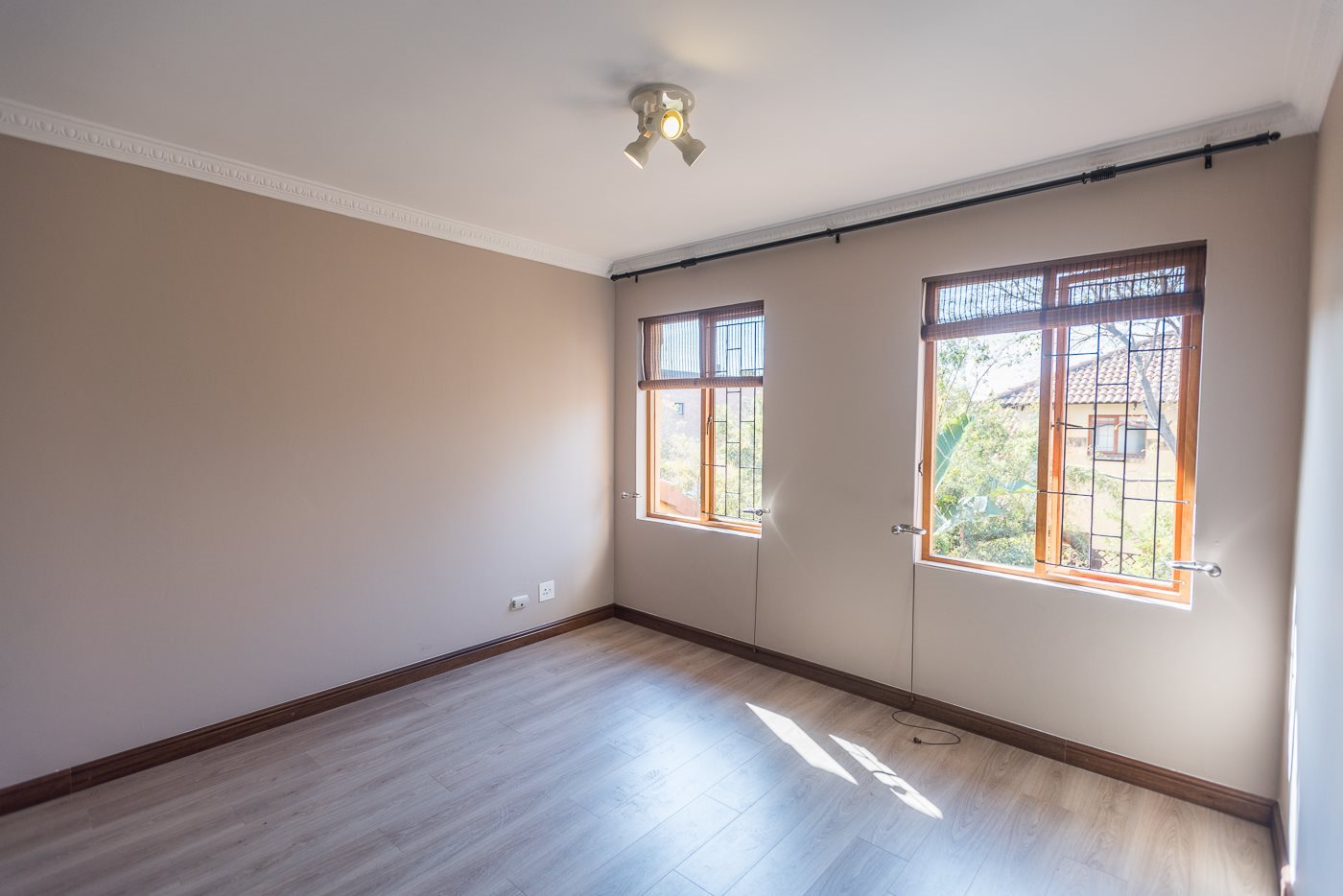 Lonehill property for sale. Ref No: 13492156. Picture no 16