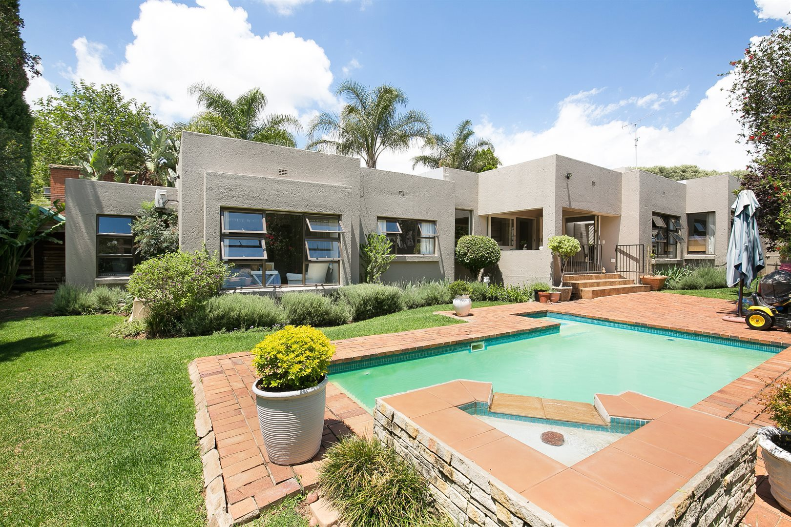 Sandton, Fourways Gardens Property  | Houses For Sale Fourways Gardens, Fourways Gardens, House 3 bedrooms property for sale Price:3,495,000