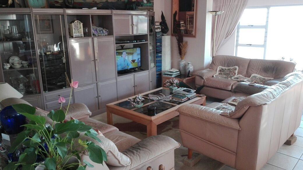Pennington property for sale. Ref No: 13503309. Picture no 7