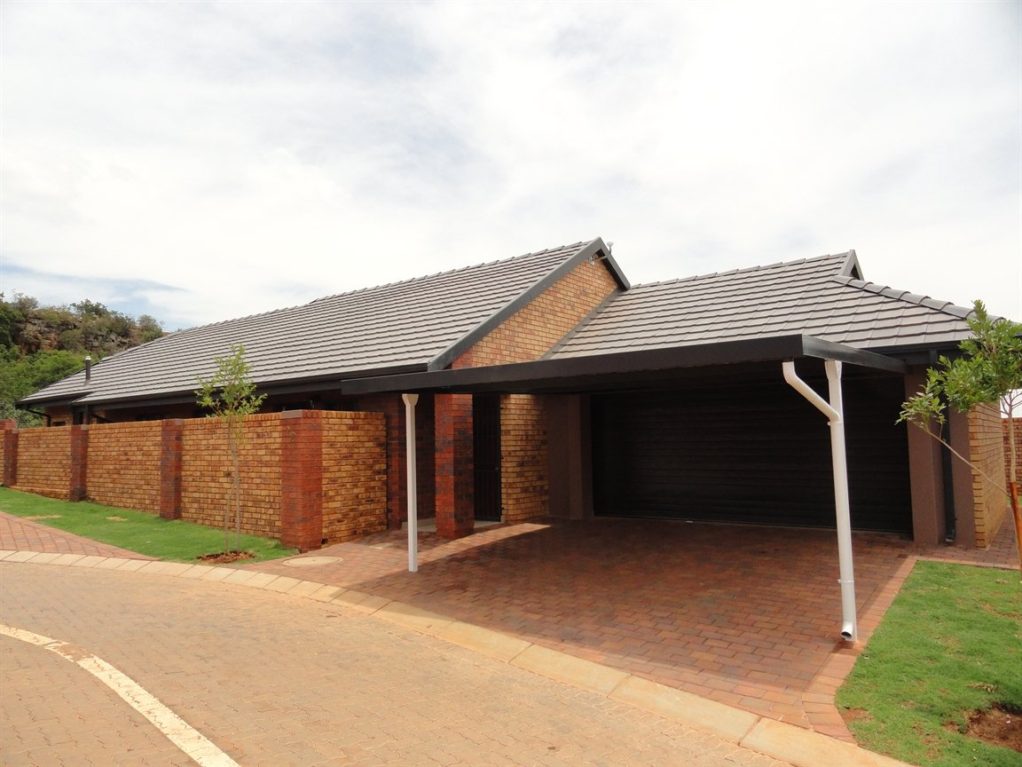 Pretoria, Olympus Property  | Houses For Sale Olympus, Olympus, House 3 bedrooms property for sale Price:3,195,000