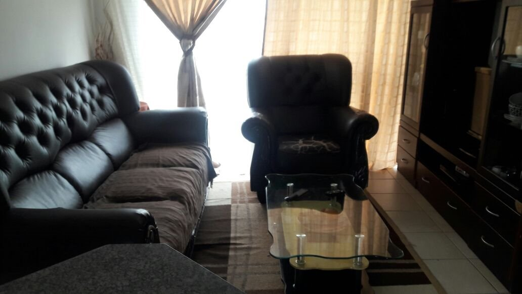 Veld En Vlei property for sale. Ref No: 13397387. Picture no 4
