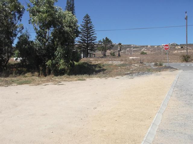 Da Gama Bay property for sale. Ref No: 13279836. Picture no 2
