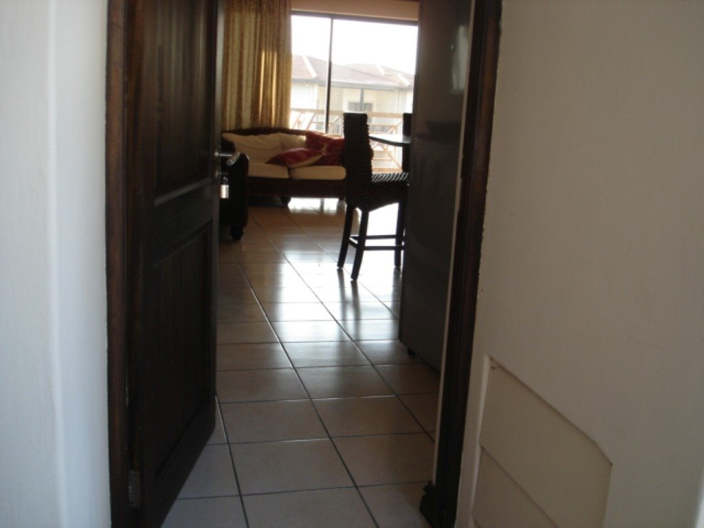 Uvongo property for sale. Ref No: 12756559. Picture no 17