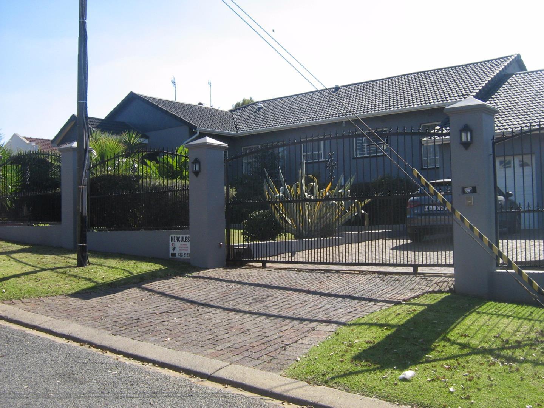 Johannesburg, Winchester Hills & Ext Property  | Houses For Sale Winchester Hills & Ext, Winchester Hills & Ext, House 5 bedrooms property for sale Price:1,950,000