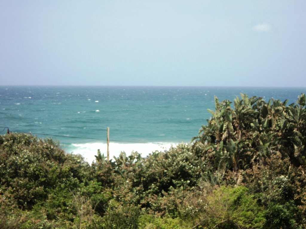 Bazley Beach property for sale. Ref No: 13256465. Picture no 1