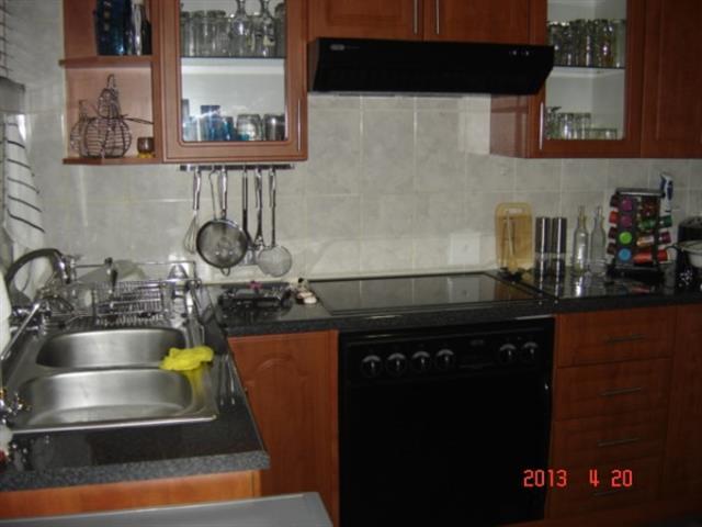 Three Rivers Proper property for sale. Ref No: 12723787. Picture no 4