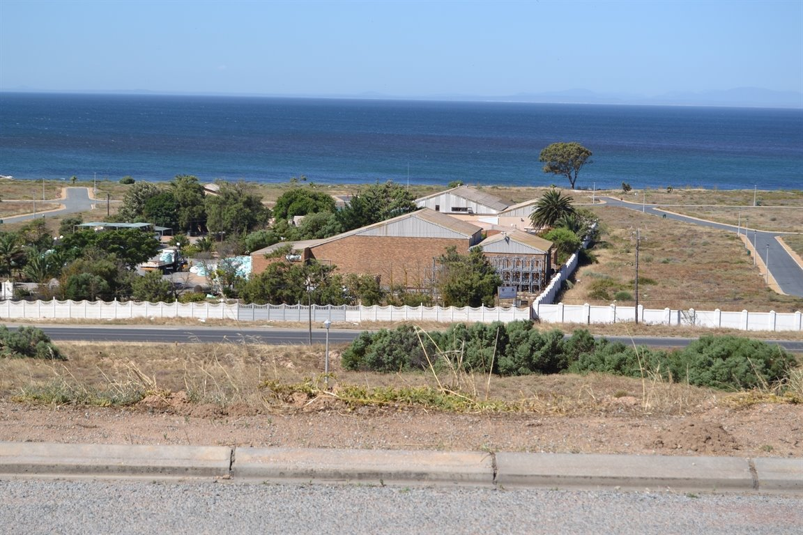 Blueberry Hill property for sale. Ref No: 12770338. Picture no 5