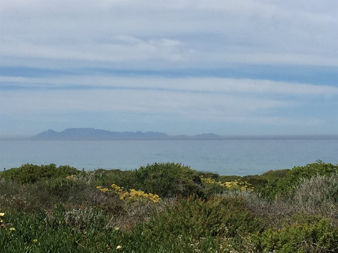 Yzerfontein property for sale. Ref No: 13400423. Picture no 8
