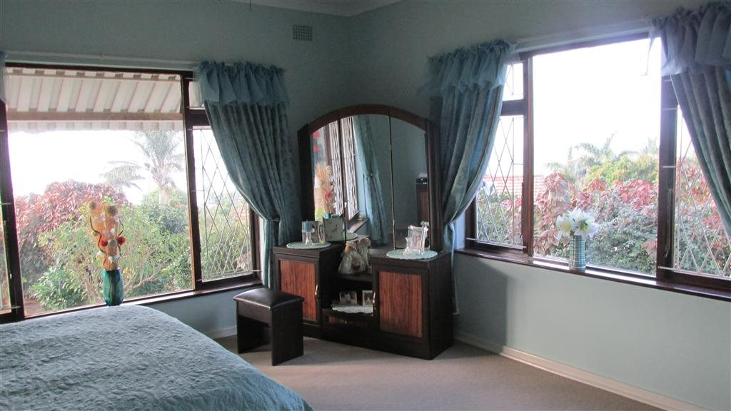 Ramsgate property for sale. Ref No: 13348810. Picture no 10