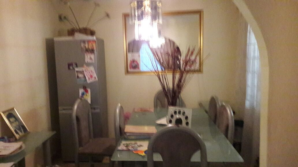 Brackenham property for sale. Ref No: 13387038. Picture no 8