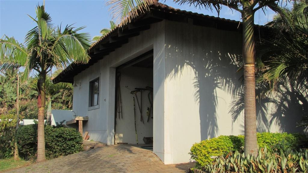 Southbroom property for sale. Ref No: 12760814. Picture no 24