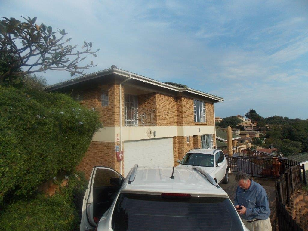 Amanzimtoti property for sale. Ref No: 13372994. Picture no 14