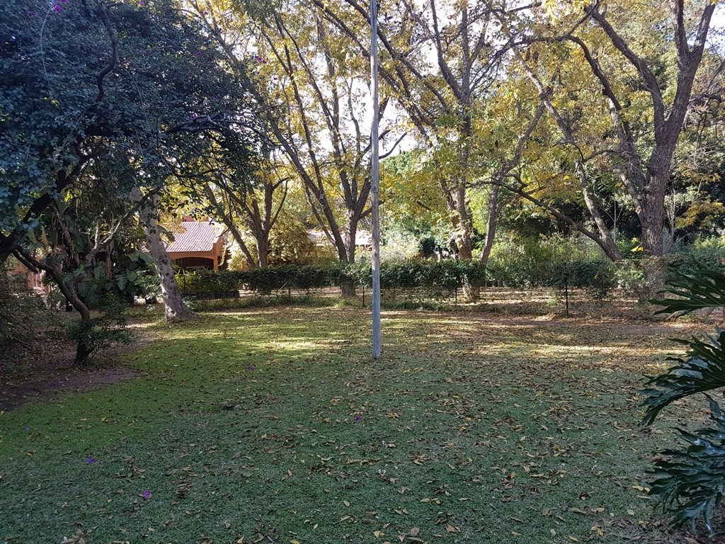 Heatherdale property for sale. Ref No: 13635556. Picture no 34
