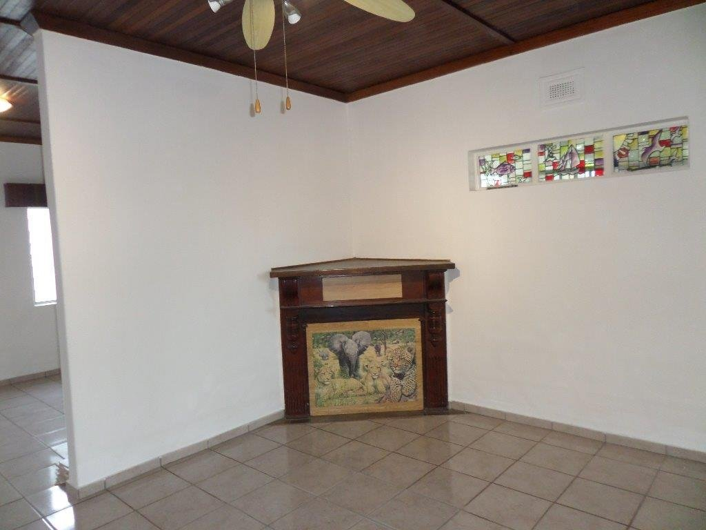 Umtentweni property for sale. Ref No: 13603548. Picture no 6