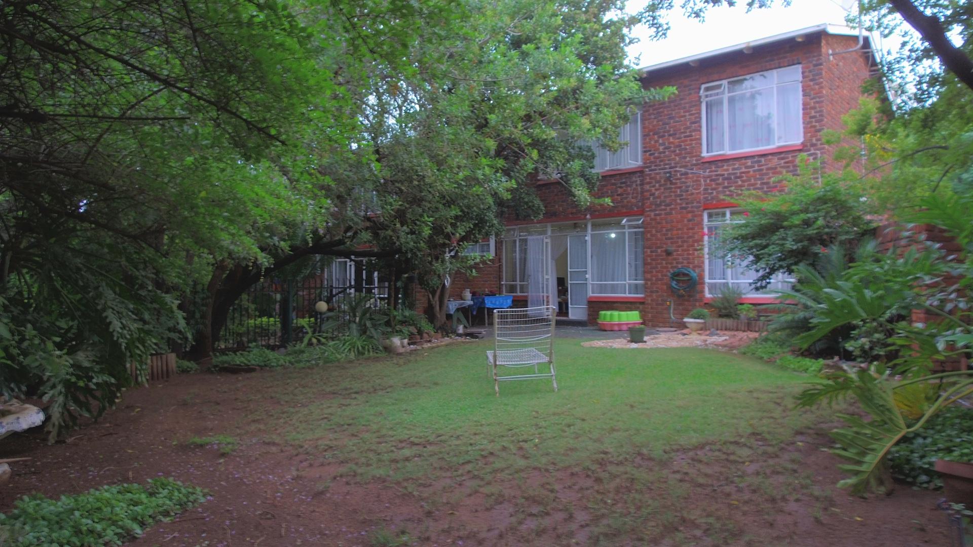 Pretoria, Kilner Park Property  | Houses For Sale Kilner Park, Kilner Park, Townhouse 2 bedrooms property for sale Price:870,000