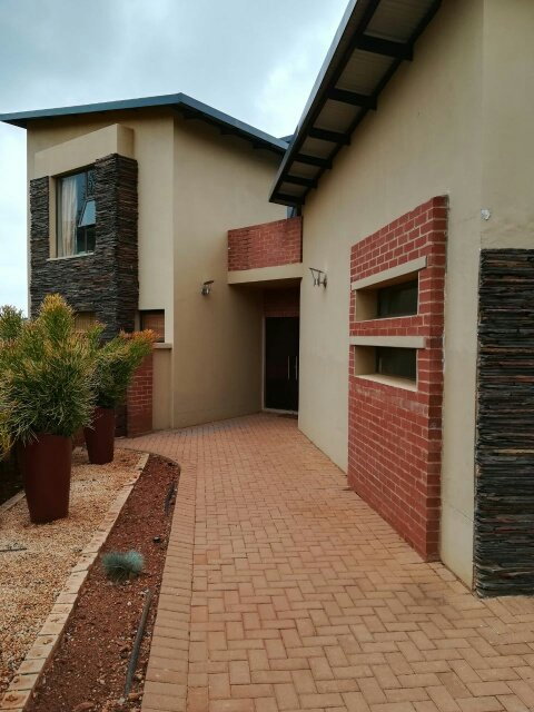 Centurion, Midfield Estate Property  | Houses To Rent Midfield Estate, Midfield Estate, House 3 bedrooms property to rent Price:, 20,00*
