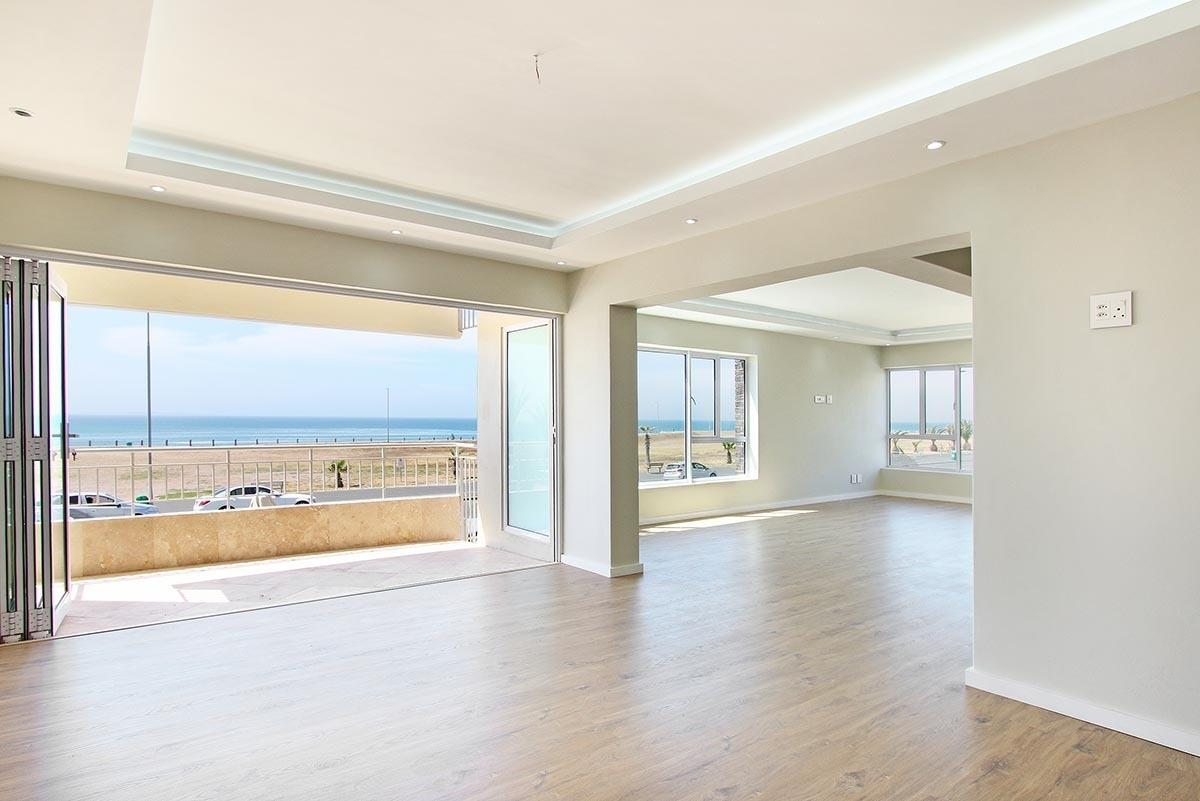 Cape Town, Mouille Point Property  | Houses For Sale Mouille Point, Mouille Point, Apartment 3 bedrooms property for sale Price:10,995,000