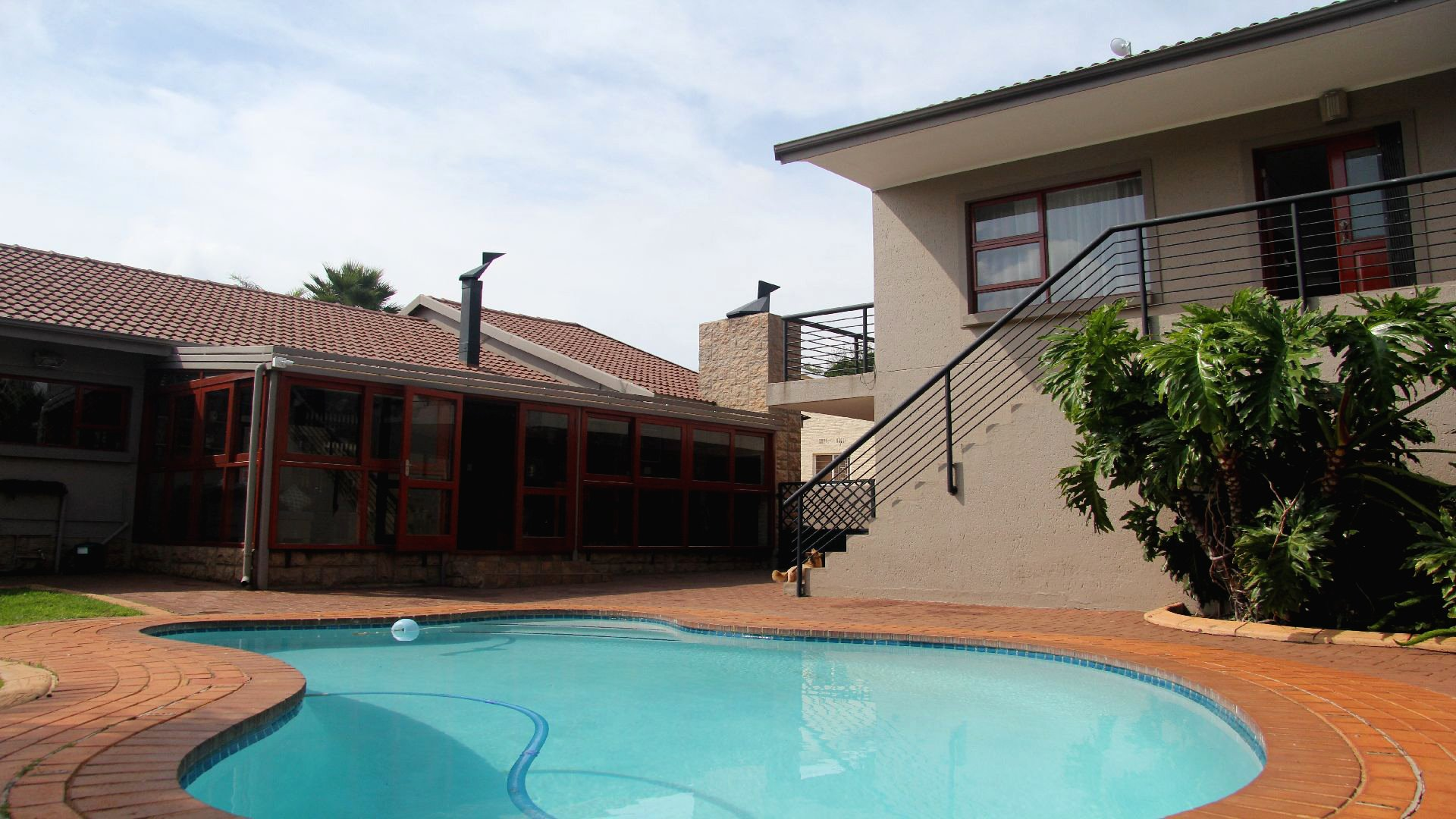 Randfontein, Greenhills Property  | Houses For Sale Greenhills, Greenhills, House 3 bedrooms property for sale Price:1,600,000