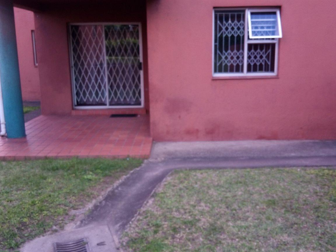 Arboretum property for sale. Ref No: 13416936. Picture no 8