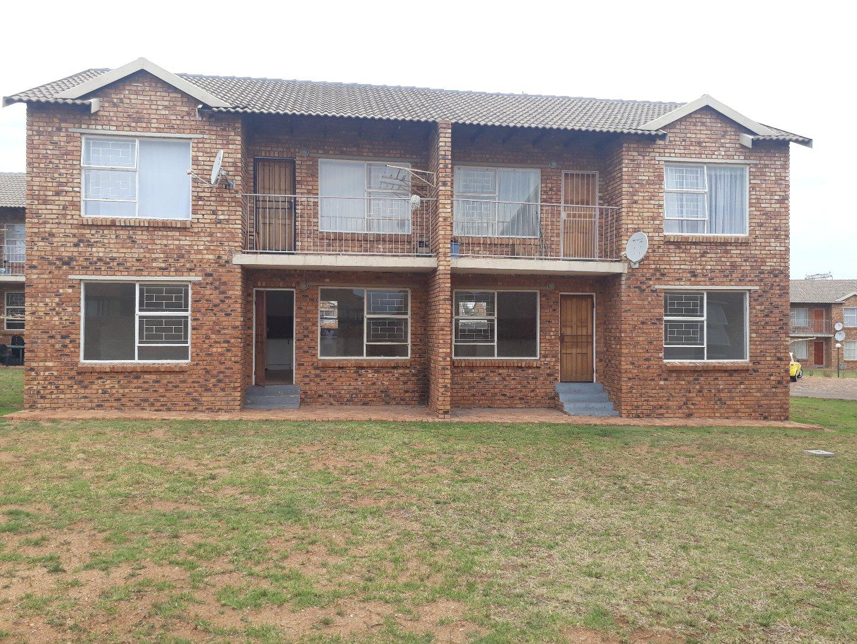 Centurion, Centurion Property  | Houses To Rent Centurion, Centurion, Apartment 2 bedrooms property to rent Price:,  6,00*