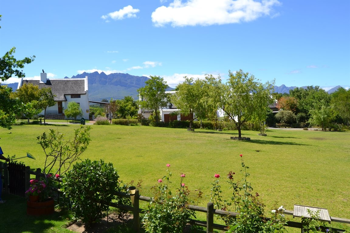 Wellington property for sale. Ref No: 13418892. Picture no 7