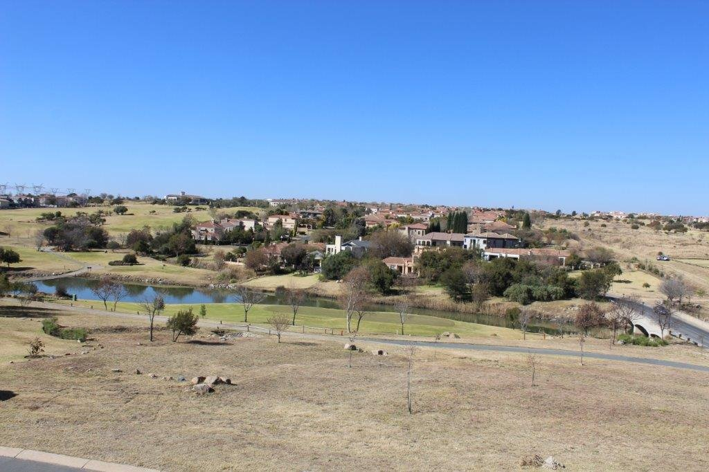 Blue Valley Golf Estate property for sale. Ref No: 13371077. Picture no 24