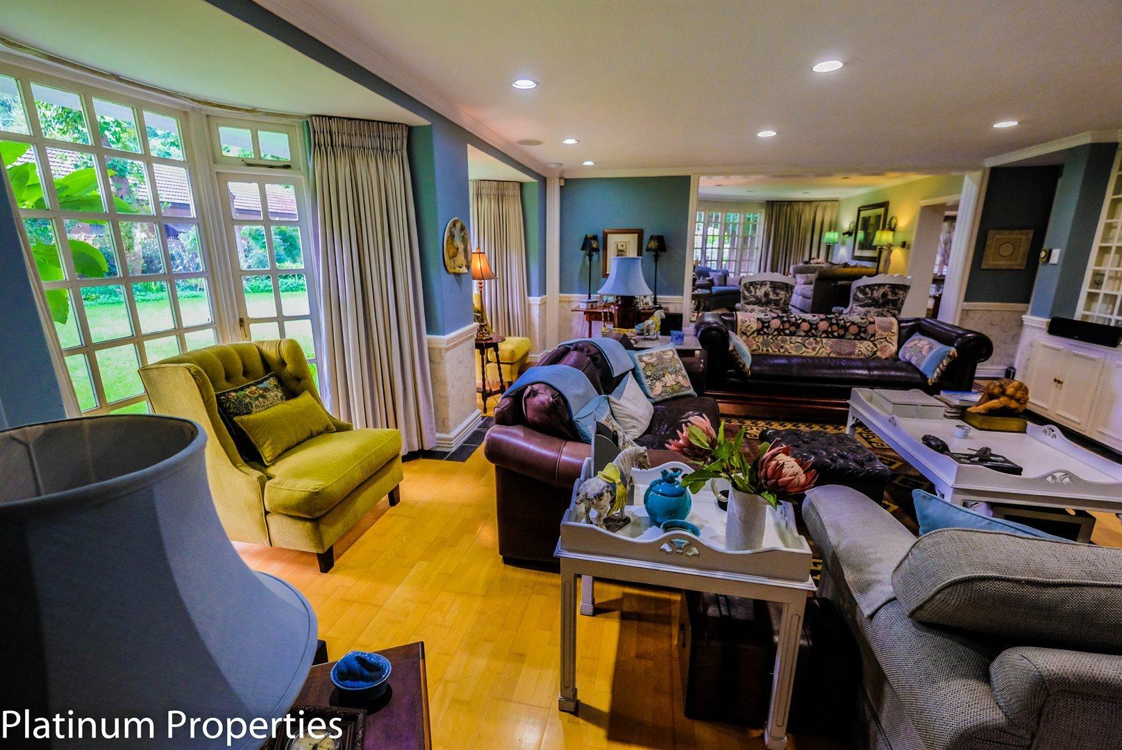 Three Rivers Proper property for sale. Ref No: 13588926. Picture no 13