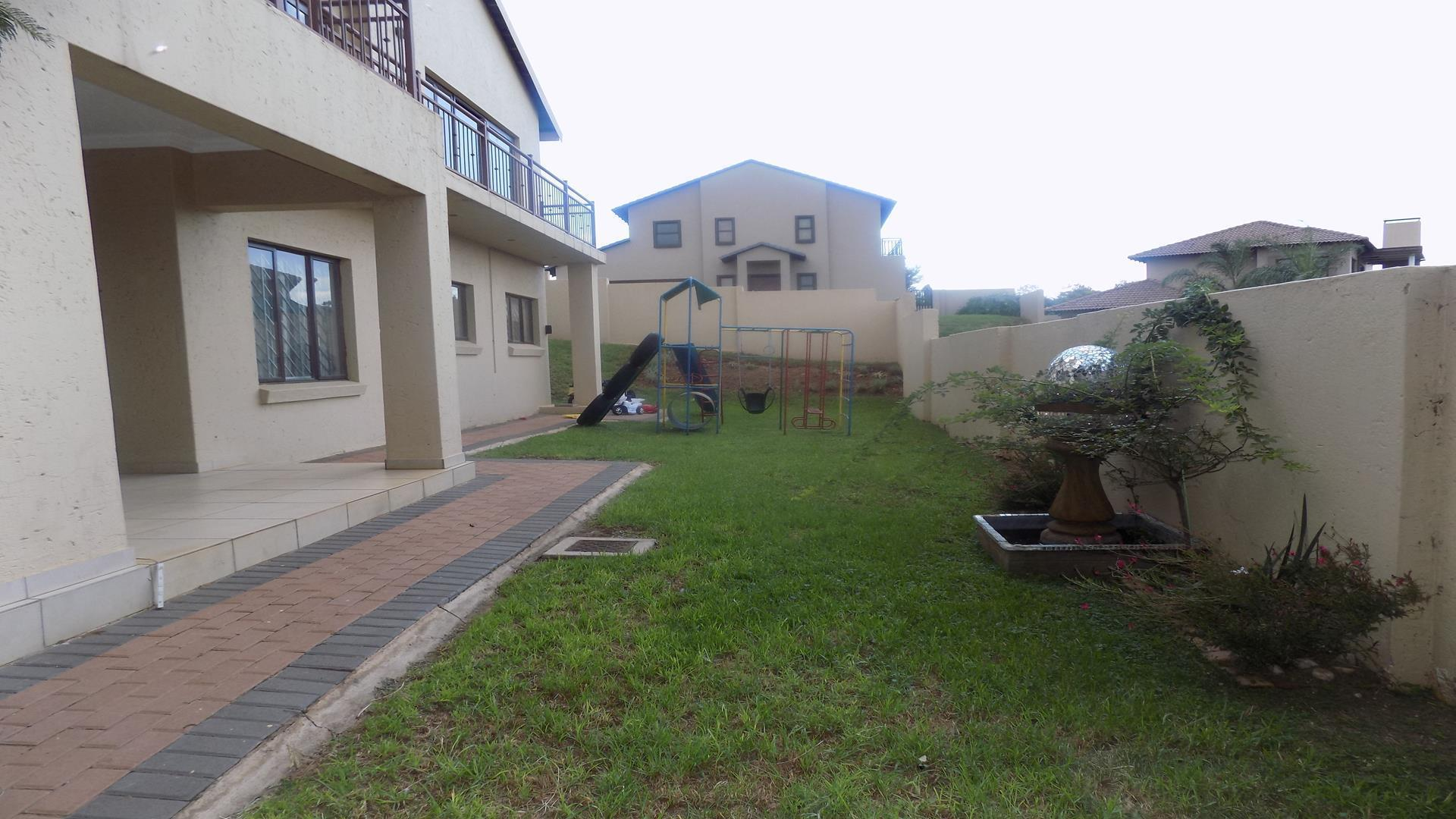 Eldo View property for sale. Ref No: 13443708. Picture no 19