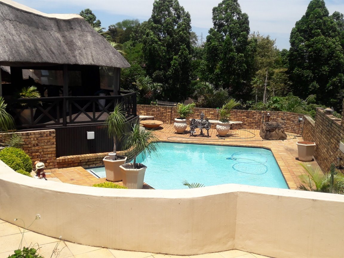 Empangeni, Panorama Property  | Houses For Sale Panorama, Panorama, House 4 bedrooms property for sale Price:2,350,000