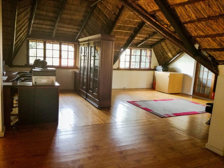 Zwartkop property to rent. Ref No: 13525797. Picture no 17