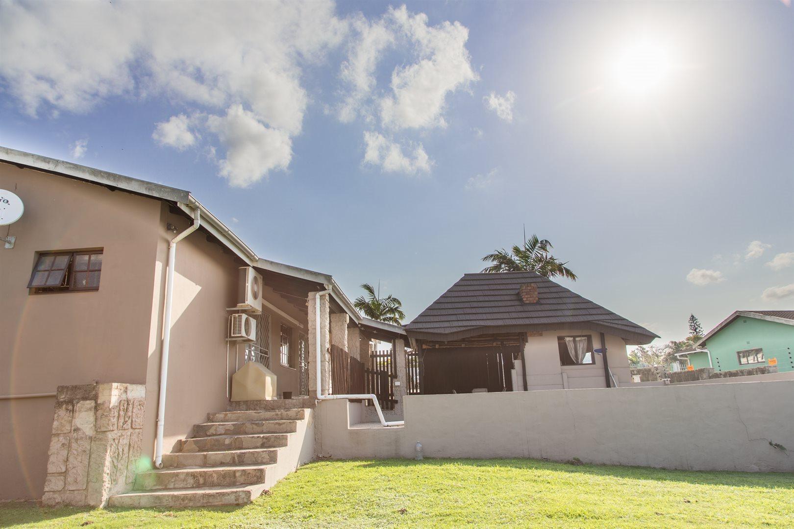 Richards Bay, Veld En Vlei Property    Houses To Rent Veld En Vlei, Veld En Vlei, House 3 bedrooms property to rent Price:,  9,00*