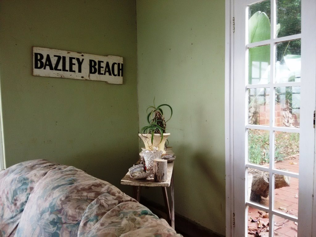 Bazley Beach property for sale. Ref No: 13331041. Picture no 16