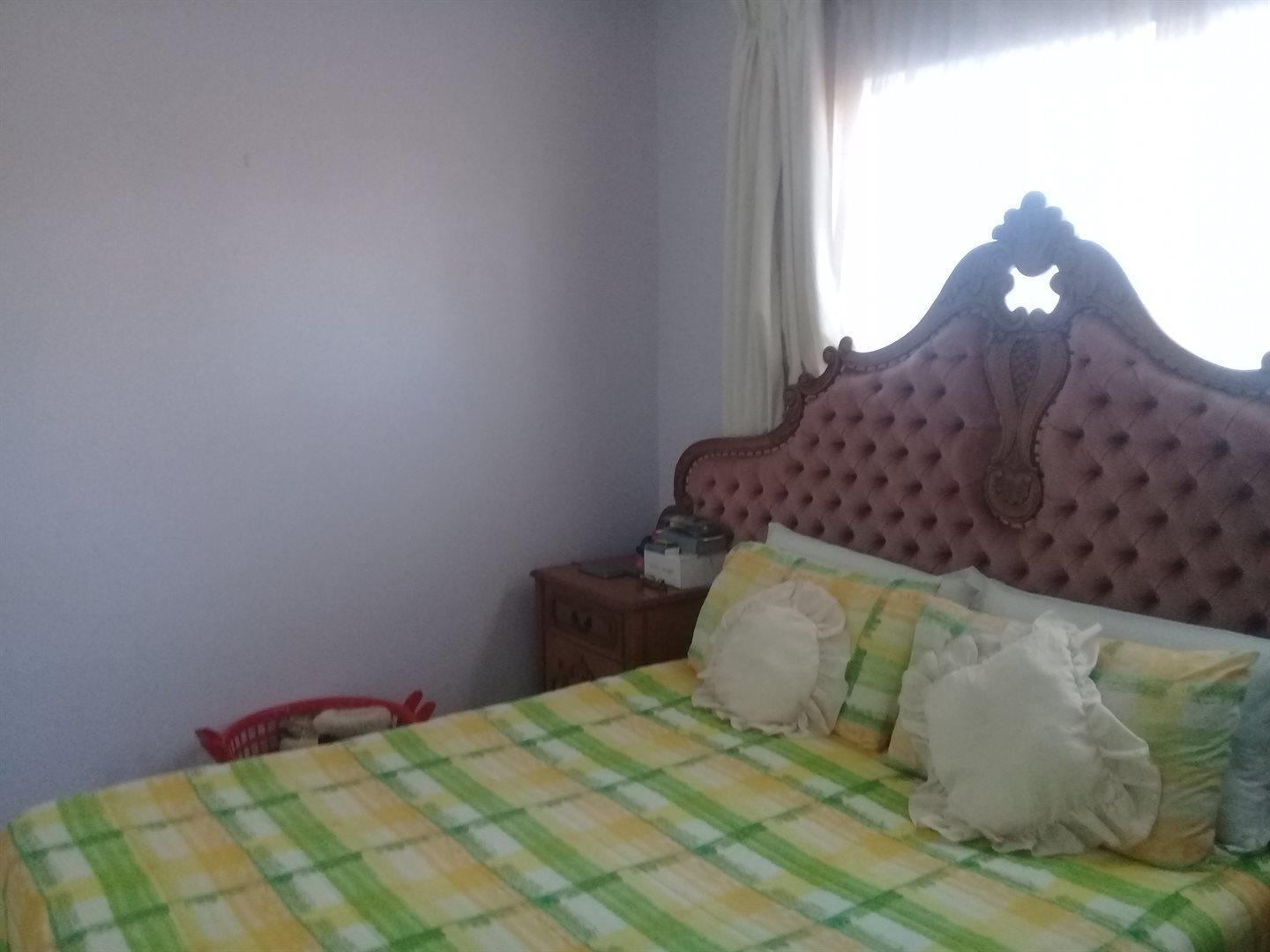 The Orchards property for sale. Ref No: 13566733. Picture no 9