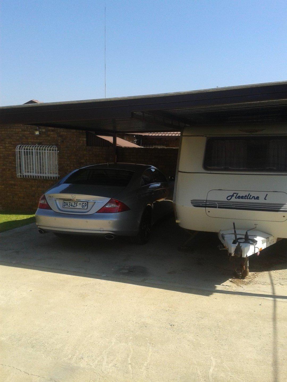 Elandshaven property to rent. Ref No: 13578534. Picture no 12