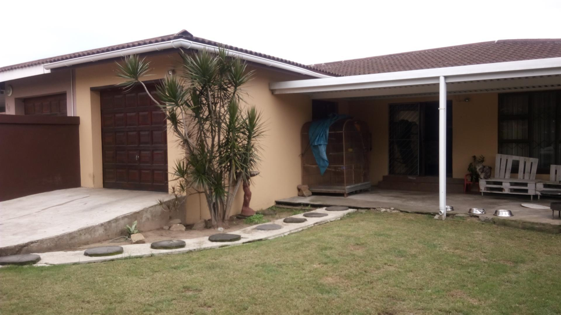 Birdswood property for sale. Ref No: 13455137. Picture no 1