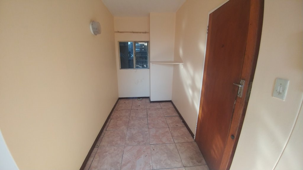Property and Houses for sale in Wolmer, Apartment, 2 Bedrooms - ZAR 525,000