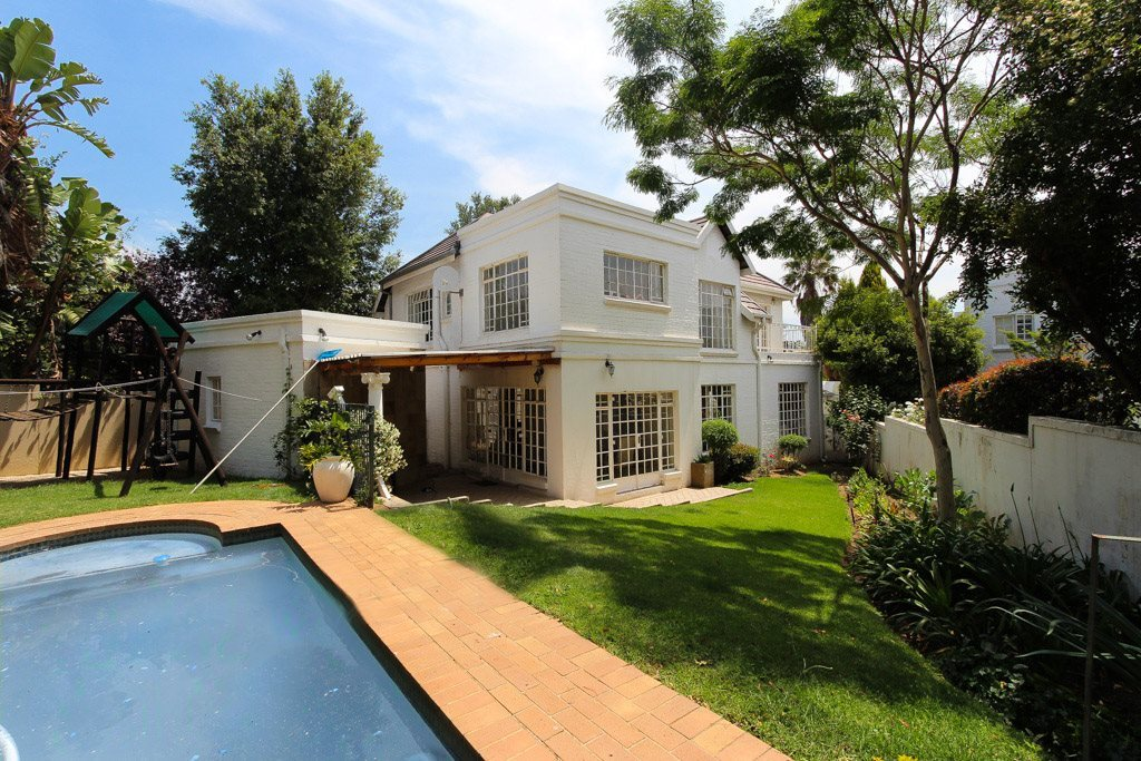 Sandton, Magaliessig Property    Houses To Rent Magaliessig, Magaliessig, House 3 bedrooms property to rent Price:, 24,00*