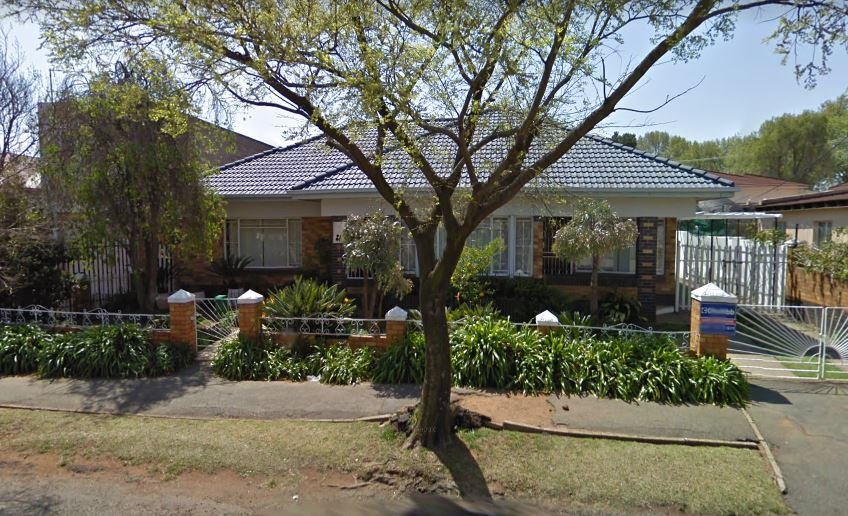 Johannesburg, Crosby Property  | Houses For Sale Crosby, Crosby, House 3 bedrooms property for sale Price:1,375,000