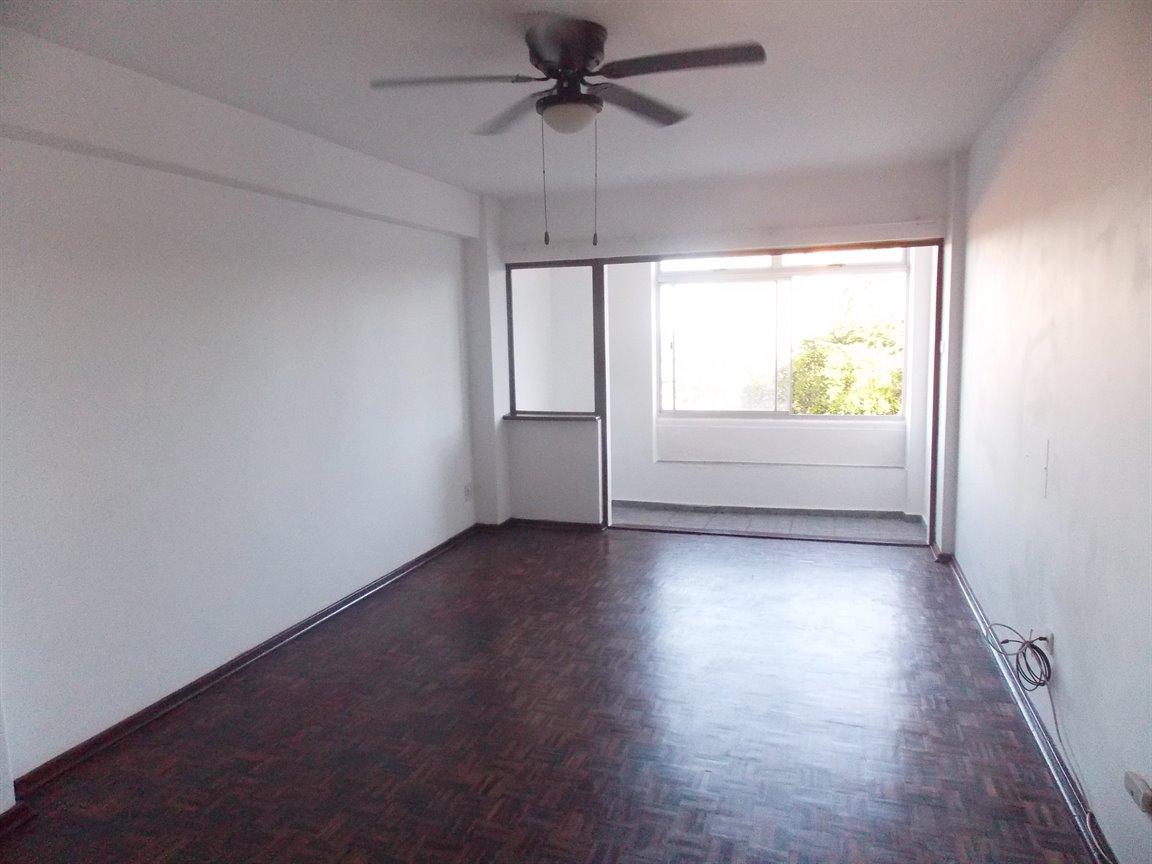 Amanzimtoti property to rent. Ref No: 13396856. Picture no 3
