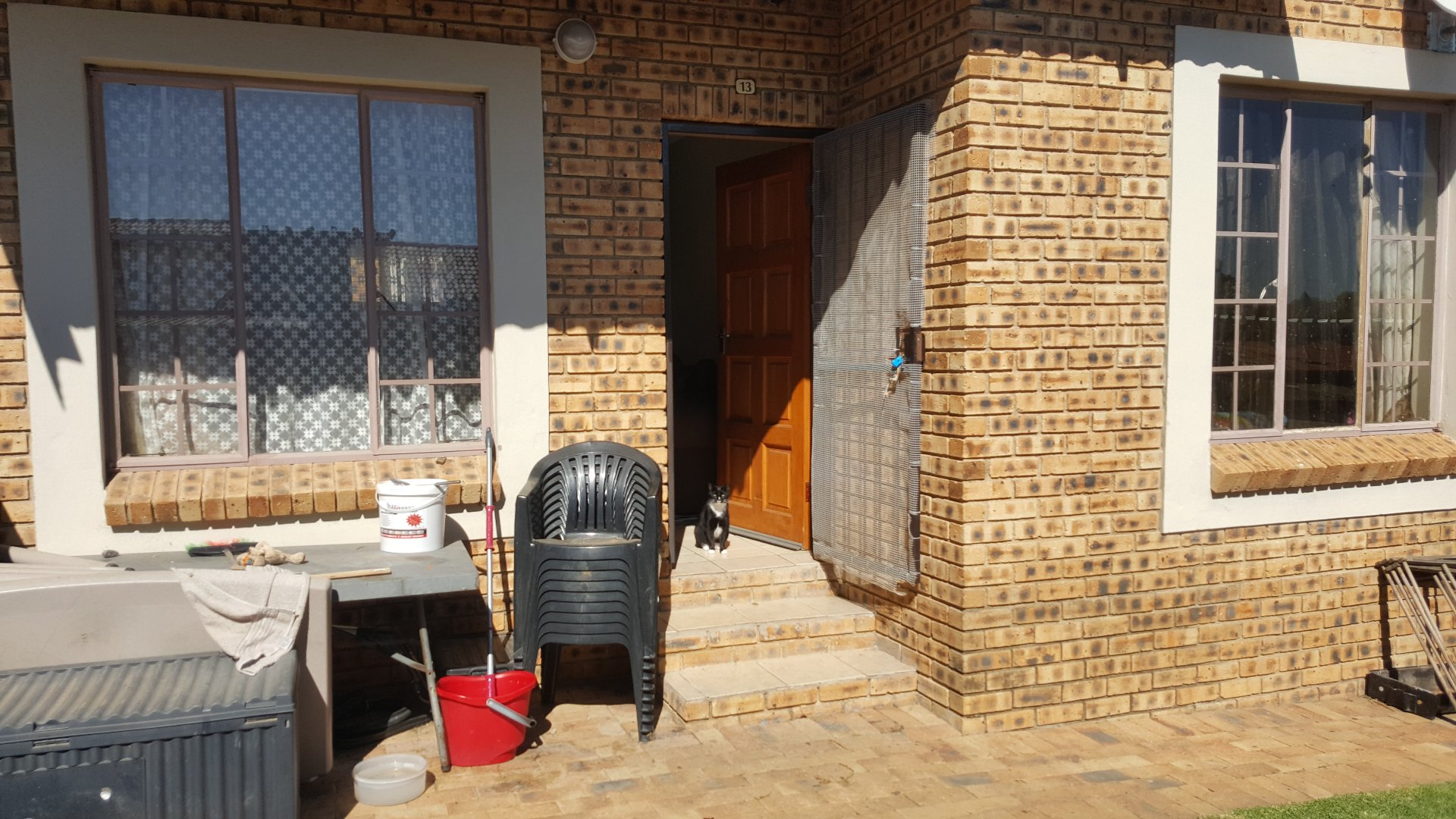Roodepoort, Honeydew Manor Property  | Houses For Sale Honeydew Manor, Honeydew Manor, Apartment 2 bedrooms property for sale Price:695,000