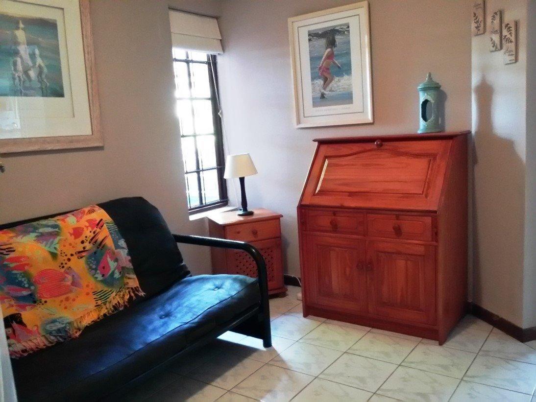 Pennington property for sale. Ref No: 13480500. Picture no 16