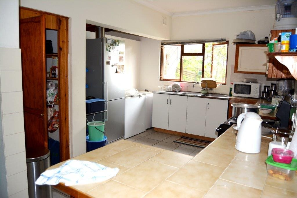 Marburg for sale property. Ref No: 12787458. Picture no 11