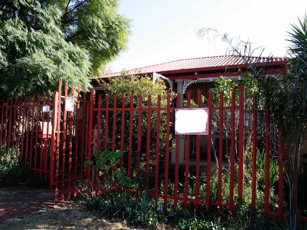 Randfontein, Randgate Property  | Houses For Sale Randgate, Randgate, House 3 bedrooms property for sale Price:760,000