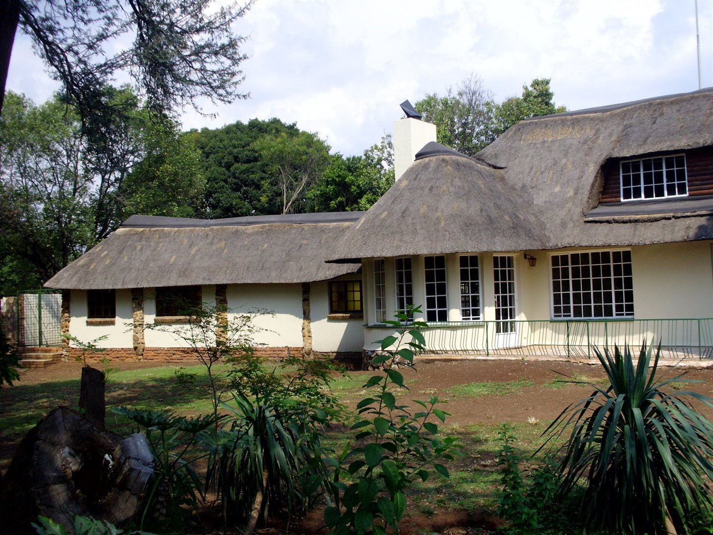 Centurion, Doringkloof Property    Houses For Sale Doringkloof, Doringkloof, House 4 bedrooms property for sale Price:1,740,000