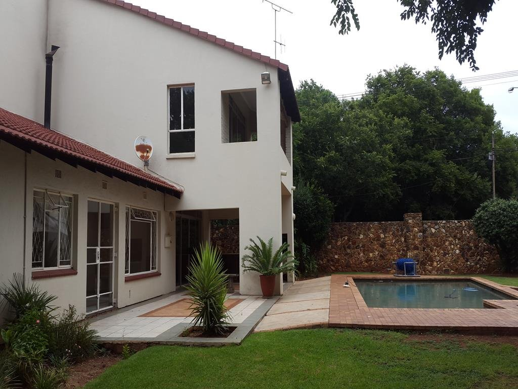 Centurion, Irene Property  | Houses To Rent Irene, Irene, House 4 bedrooms property to rent Price:, 18,00*