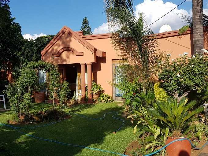 Pretoria, Pretoria North Property  | Houses For Sale Pretoria North, Pretoria North, House 4 bedrooms property for sale Price:2,365,000